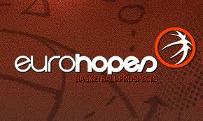 Eurohopes