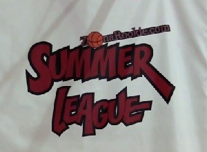 SummerLeague